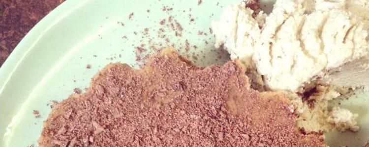 Creamy Vanilla-Caramel Cheesecake Recipes — Dishmaps